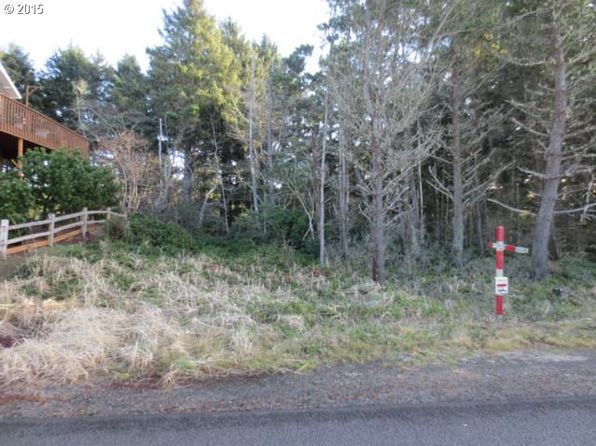 null bed null bath Vacant Land at 32306 J Pl Ocean Park, WA, 98640 is for sale at 36k - google static map