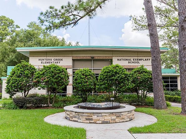 3 bed 4 bath Single Family at 7611 Westview Dr Houston, TX, 77055 is for sale at 775k - 1 of 9