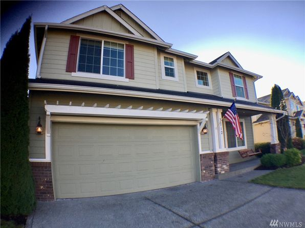 3 bed 2.5 bath Single Family at 3712 Santis Loop SE Lacey, WA, 98503 is for sale at 340k - 1 of 24