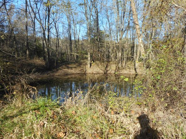 null bed null bath Vacant Land at  Tbd Rainwater Montreal, MO, 65591 is for sale at 80k - 1 of 19