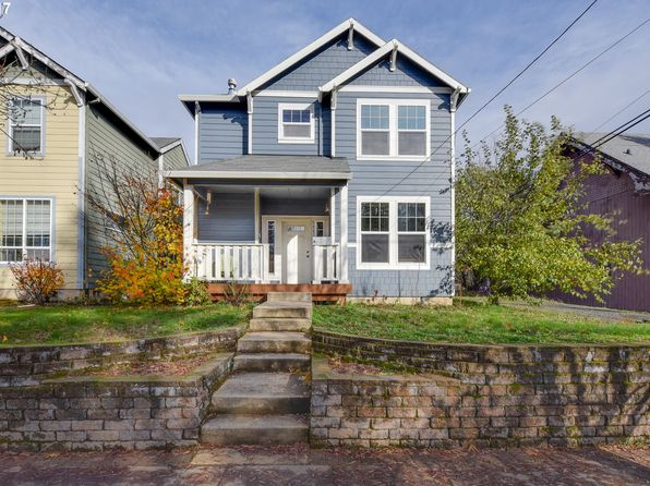 3 bed 3 bath Single Family at 5331 N Princeton St Portland, OR, 97203 is for sale at 459k - 1 of 32