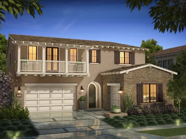5 bed 5 bath Single Family at 105 Heavenly Irvine, CA, 92602 is for sale at 1.99m - google static map