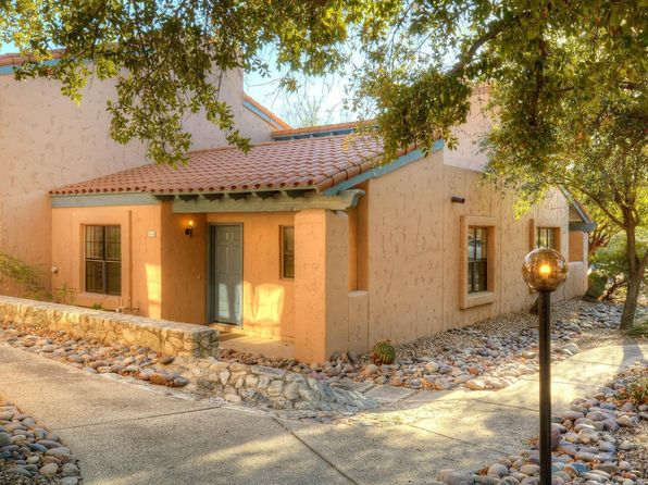 2 bed 2 bath Townhouse at 5330 N Calle Del Rocio Tucson, AZ, 85750 is for sale at 160k - 1 of 19
