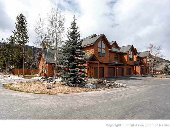 2 bed 2 bath Condo at 111 Norse Ln Keystone, CO, 80435 is for sale at 489k - 1 of 16