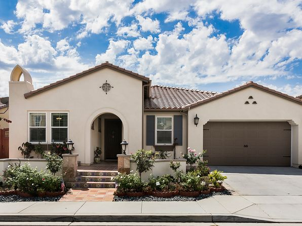 4 bed 4 bath Single Family at 20242 Chianti Ct Yorba Linda, CA, 92886 is for sale at 1.15m - 1 of 28
