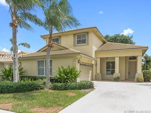 3 bed 3 bath Single Family at 7915 Manor Forest Blvd Boynton Beach, FL, 33436 is for sale at 315k - 1 of 14