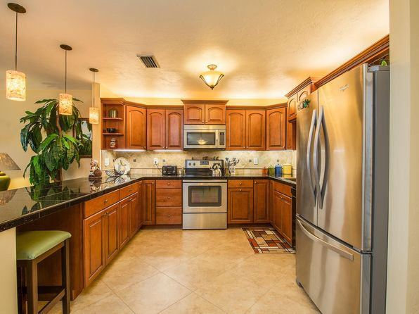 4 bed 2 bath Single Family at 8504 NW 2nd Pl Gainesville, FL, 32607 is for sale at 300k - 1 of 42