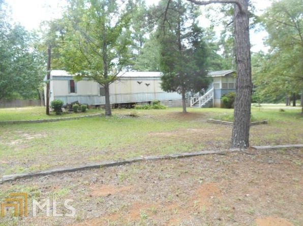 2 bed 1 bath Mobile / Manufactured at 105 Creek Valley Cir Irwinton, GA, 31042 is for sale at 20k - 1 of 10