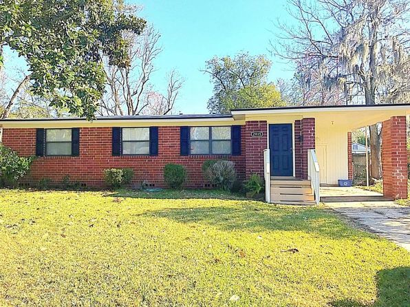 3 bed 1 bath Single Family at 2035 West Rd Jacksonville, FL, 32216 is for sale at 140k - 1 of 6