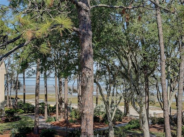 2 bed 2 bath Single Family at 239 Beach City Rd Hilton Head Island, SC, 29926 is for sale at 165k - 1 of 25