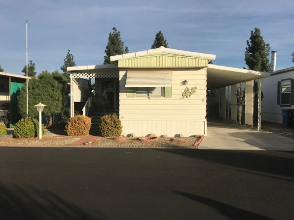 2 bed 2 bath Mobile / Manufactured at 725 W Thornton Ave Hemet, CA, 92543 is for sale at 10k - 1 of 19