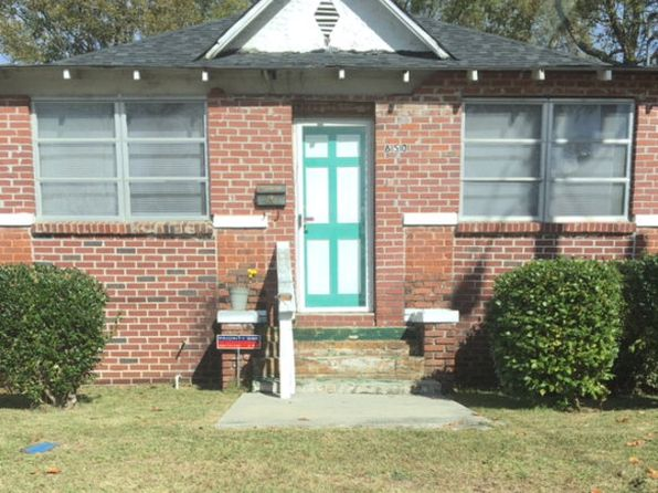 2 bed 1 bath Single Family at 650 Maple St Orangeburg, SC, 29115 is for sale at 40k - google static map