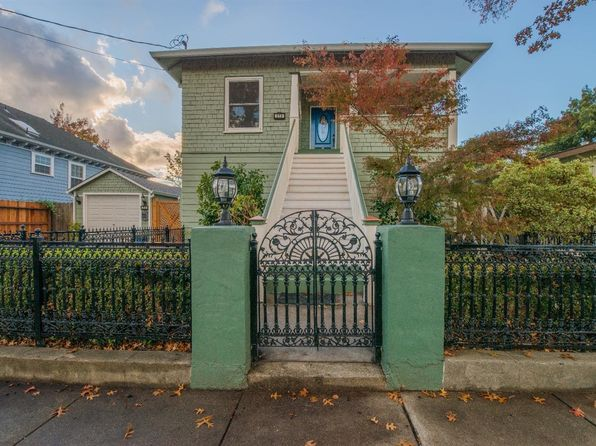 4 bed 3 bath Multi Family at 519 Seymour St Napa, CA, 94559 is for sale at 900k - 1 of 38