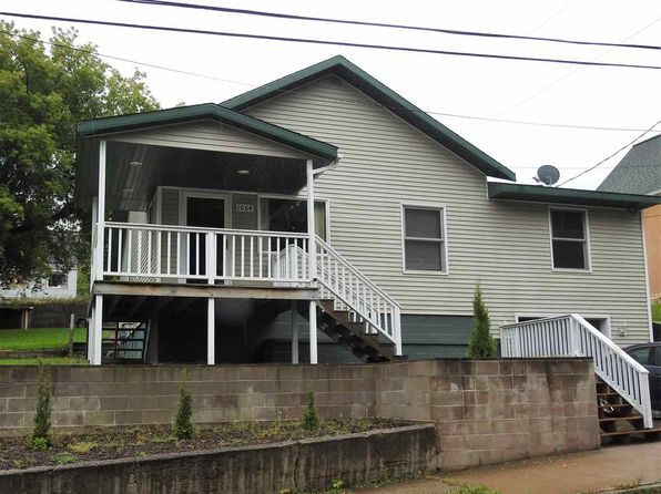3 bed 1 bath Single Family at 1064 Prospect St Niagara, WI, 54151 is for sale at 70k - 1 of 30