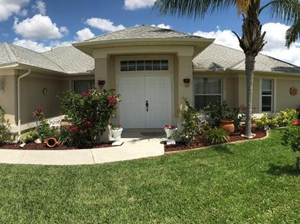3 bed 2 bath Single Family at 1905 SW 30th St Cape Coral, FL, 33914 is for sale at 260k - 1 of 25