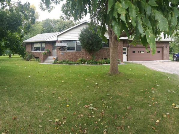 2 bed 3 bath Single Family at 18168 163rd Ave Osakis, MN, 56360 is for sale at 220k - 1 of 37