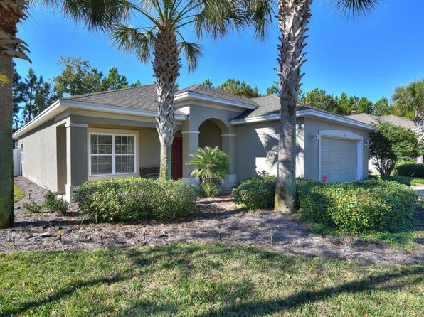 3 bed 2 bath Single Family at 219 Windsor Way Panama City, FL, 32413 is for sale at 294k - 1 of 65