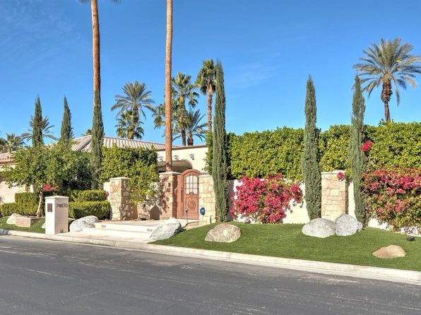 4 bed 5 bath Single Family at 74870 N Cove Dr Indian Wells, CA, 92210 is for sale at 1.30m - 1 of 20