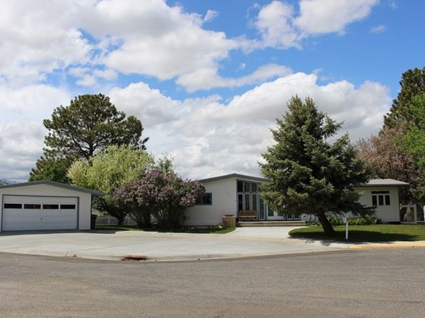 4 bed 3 bath Single Family at 1507 SHEPARD PL CODY, WY, 82414 is for sale at 495k - 1 of 23