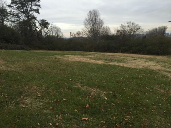 null bed null bath Vacant Land at 734 Highland Ave Loudon, TN, 37774 is for sale at 25k - 1 of 4