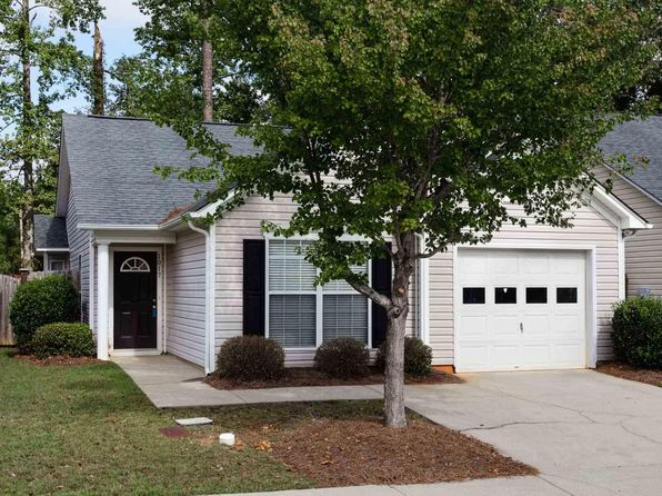 2 bed 2 bath Single Family at 1017 Glencroft Dr Columbia, SC, 29210 is for sale at 128k - 1 of 18