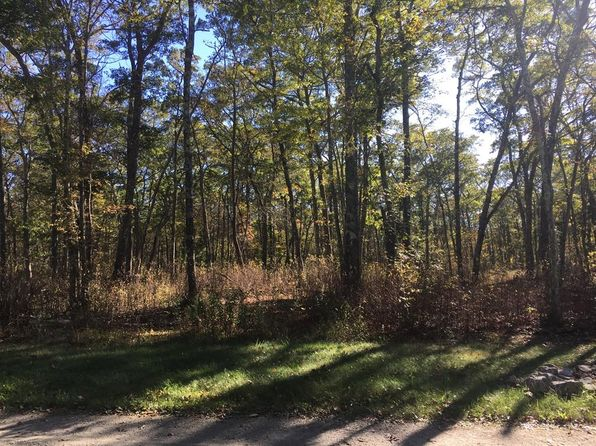 4 bed null bath Vacant Land at  Lot 3 Soule's Way Westport, MA, 02790 is for sale at 185k - 1 of 2
