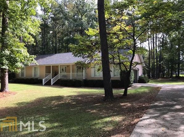 3 bed 2 bath Single Family at 105 Grace Ct NE Milledgeville, GA, 31061 is for sale at 169k - 1 of 18