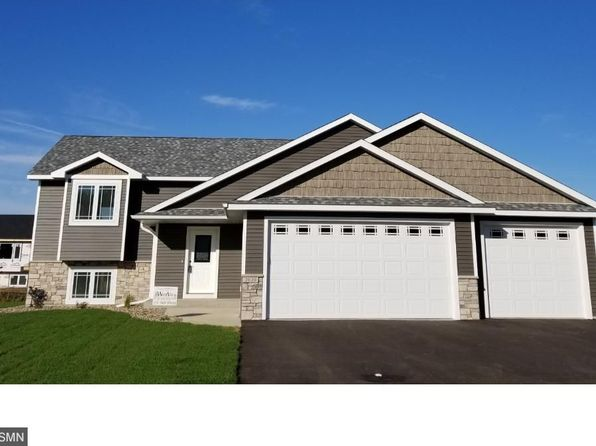 2 bed 2 bath Single Family at 2039 Michael Ln River Falls, WI, 54022 is for sale at 255k - 1 of 24