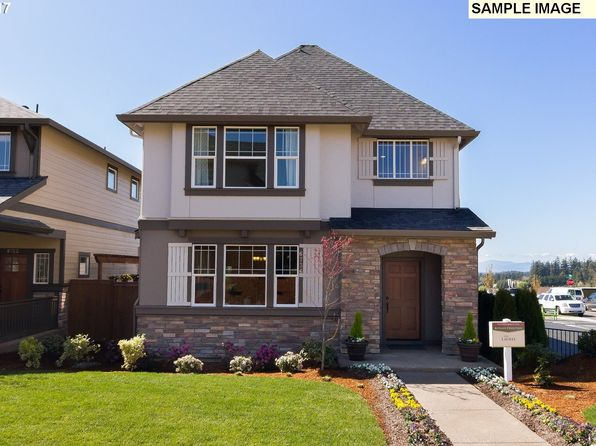 4 bed 3 bath Single Family at 15075 NW Rossetta St Portland, OR, 97229 is for sale at 535k - 1 of 11