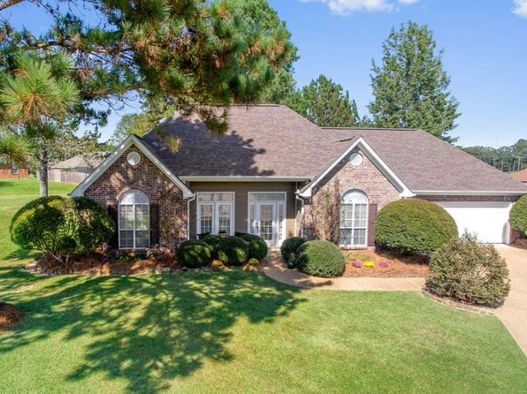 3 bed 2 bath Single Family at 508 Acorn Pl Florence, MS, 39073 is for sale at 150k - 1 of 15