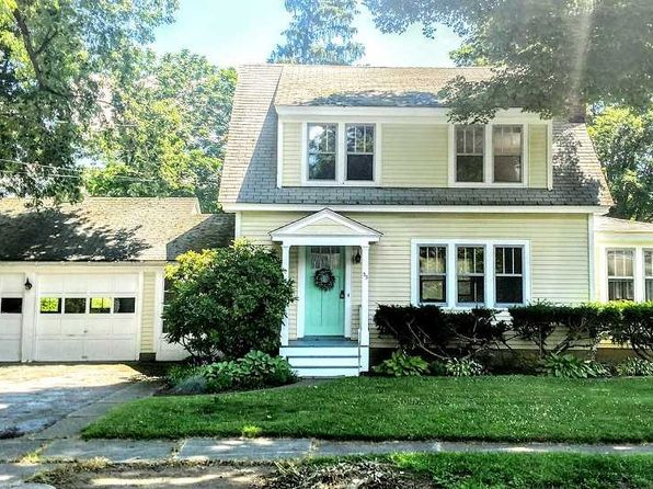 3 bed 2 bath Single Family at 35 S Parsonage St Rhinebeck, NY, 12572 is for sale at 300k - 1 of 21
