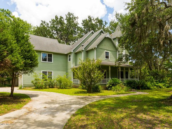 4 bed 4 bath Single Family at 94227 River Marsh Dr Fernandina Beach, FL, 32034 is for sale at 306k - 1 of 36