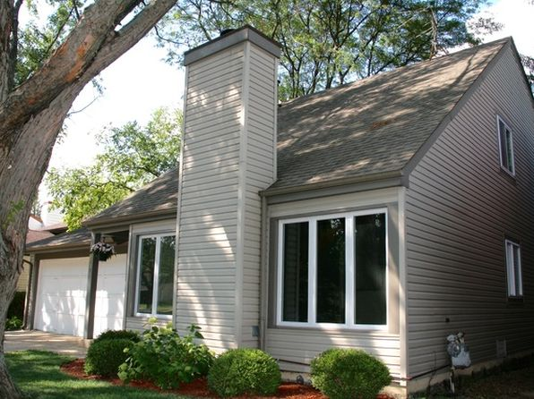 3 bed 2 bath Single Family at 6411 Ashford Ct Lisle, IL, 60532 is for sale at 275k - 1 of 15