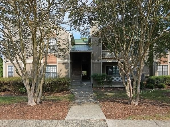 1 bed 1 bath Condo at 3803 Chimney Ridge Pl Durham, NC, 27713 is for sale at 65k - 1 of 14