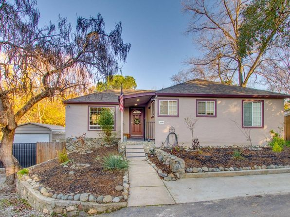 3 bed 2 bath Single Family at 4600 Pennsylvania Ave Fair Oaks, CA, 95628 is for sale at 399k - 1 of 36