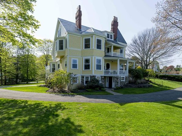 5 bed 6 bath Single Family at 179 BEACH BLUFF AVE SWAMPSCOTT, MA, 01907 is for sale at 1.25m - 1 of 30