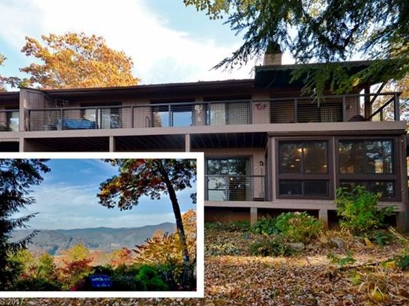 2 bed 2 bath Condo at 524 Three Mile Knob Rd Pisgah Forest, NC, 28768 is for sale at 241k - 1 of 24
