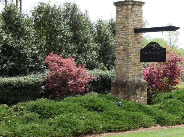 null bed null bath Vacant Land at  Sanctuary Dr Blairsville, GA, 30512 is for sale at 12k - 1 of 12