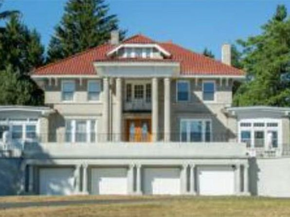 5 bed 4 bath Single Family at 600 Prospect St Methuen, MA, 01844 is for sale at 580k - 1 of 30