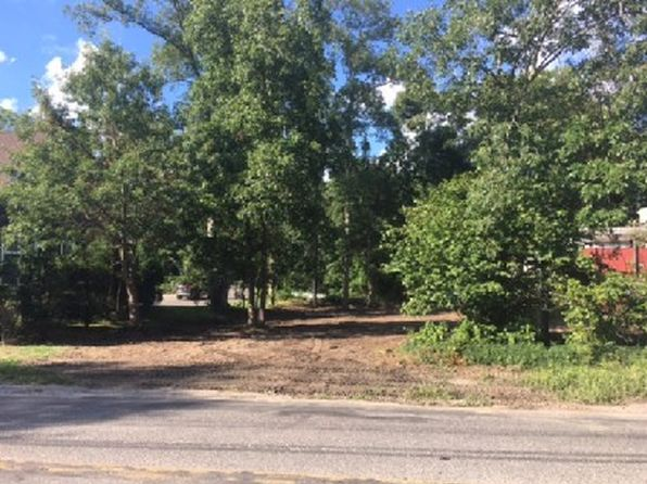 4 bed null bath Vacant Land at  FORT POND BLVD EAST HAMPTON, NY, 11937 is for sale at 500k - 1 of 7