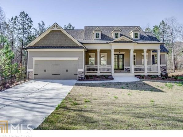 3 bed 3 bath Single Family at 516 Black Horse Cir Canton, GA, 30114 is for sale at 363k - 1 of 17