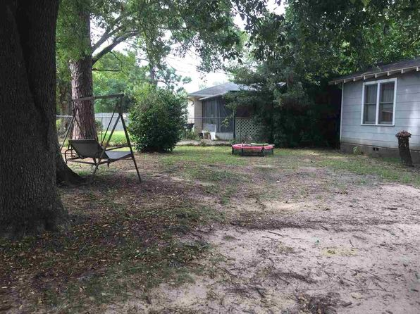 3 bed 1 bath Single Family at 5412 GLASS DR PENSACOLA, FL, 32505 is for sale at 41k - 1 of 4