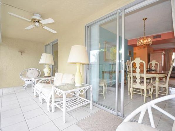2 bed 2 bath Condo at 788 Park Shore Dr Naples, FL, 34103 is for sale at 209k - 1 of 23