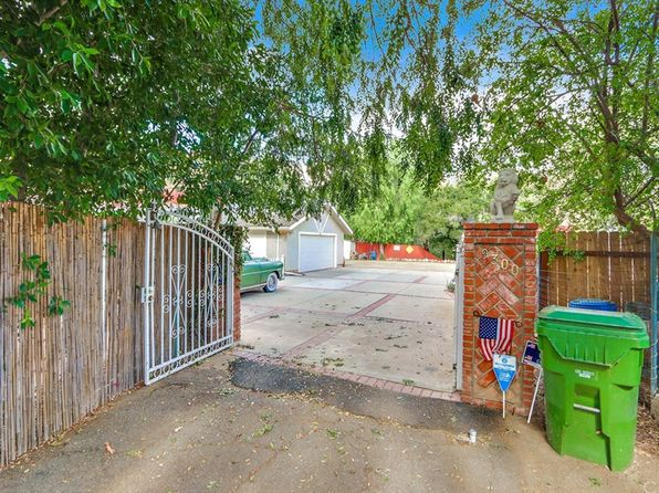 3 bed 3 bath Single Family at 9300 OLIN DR CHATSWORTH, CA, 91311 is for sale at 635k - 1 of 28