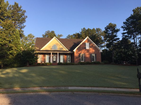 4 bed 3 bath Single Family at 1800 Ryland Hills Ln Watkinsville, GA, 30677 is for sale at 319k - 1 of 23