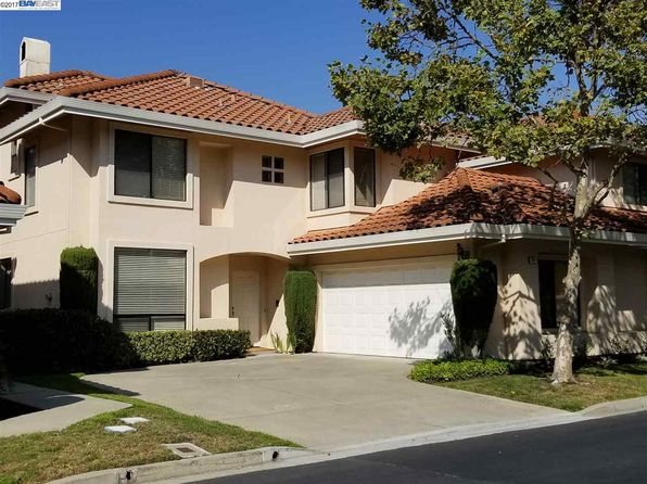4 bed 3 bath Condo at 708 Lakemont Pl San Ramon, CA, 94582 is for sale at 830k - 1 of 5