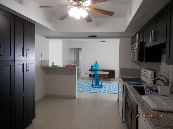 2 bed 2 bath Single Family at 200 NE 28th Ter Boca Raton, FL, 33431 is for sale at 400k - 1 of 18