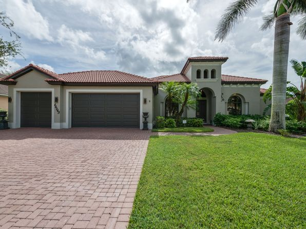 3 bed 3 bath Single Family at 16013 Waterleaf Ln Fort Myers, FL, 33908 is for sale at 650k - 1 of 33