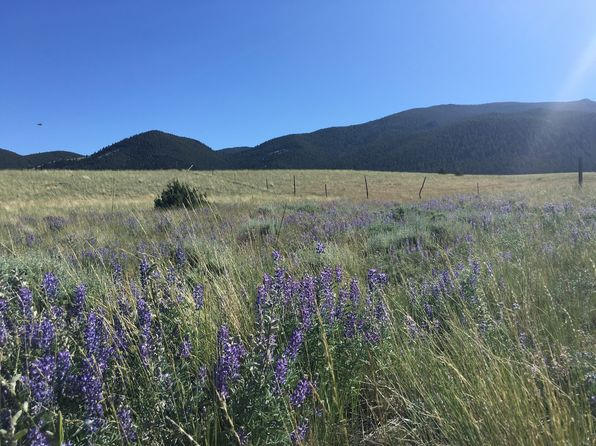 null bed null bath Vacant Land at 49 Windy Gulch Boulder, MT, 59632 is for sale at 45k - google static map