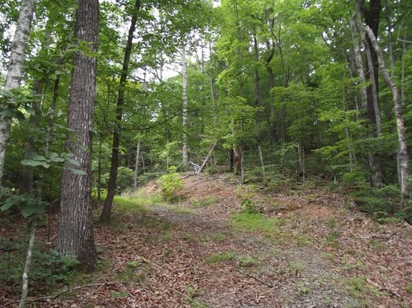 null bed null bath Vacant Land at 00 Pine Meadows Rd Bryson City, NC, 28713 is for sale at 20k - 1 of 8
